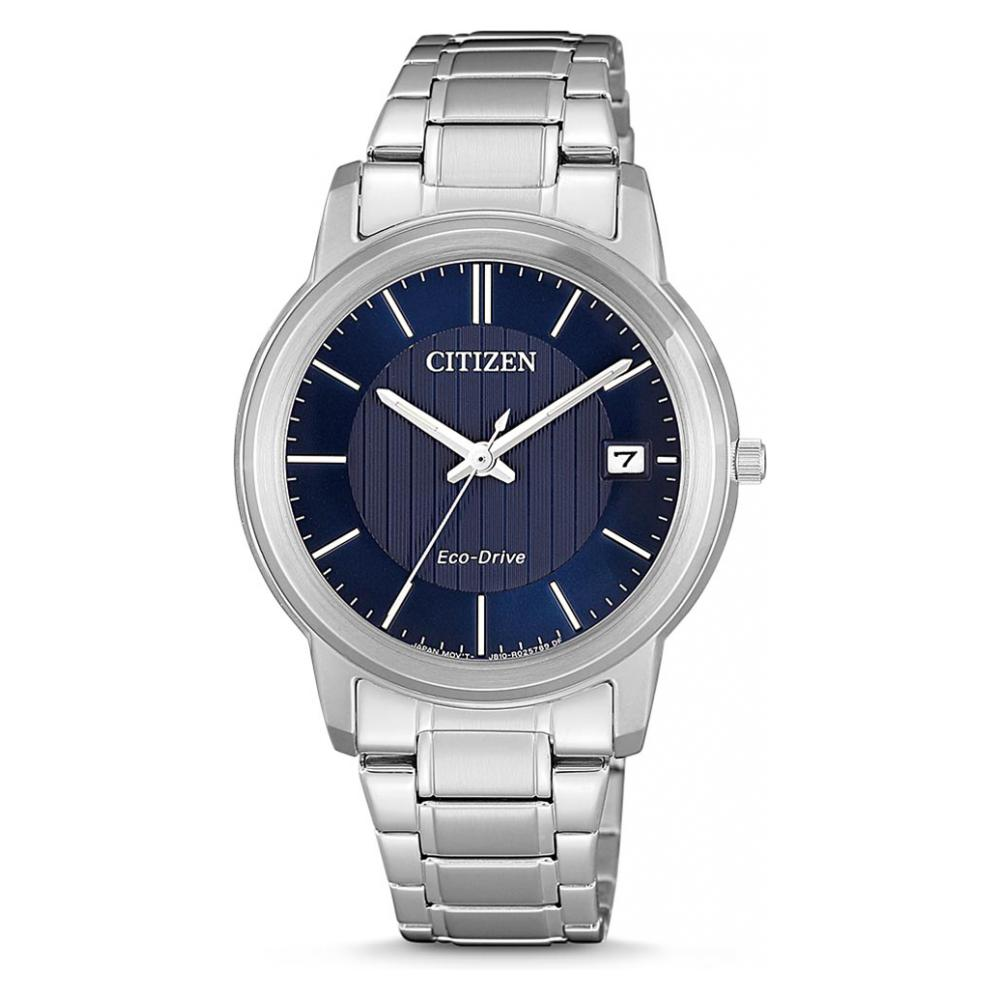 Citizen Elegance FE601181L 1