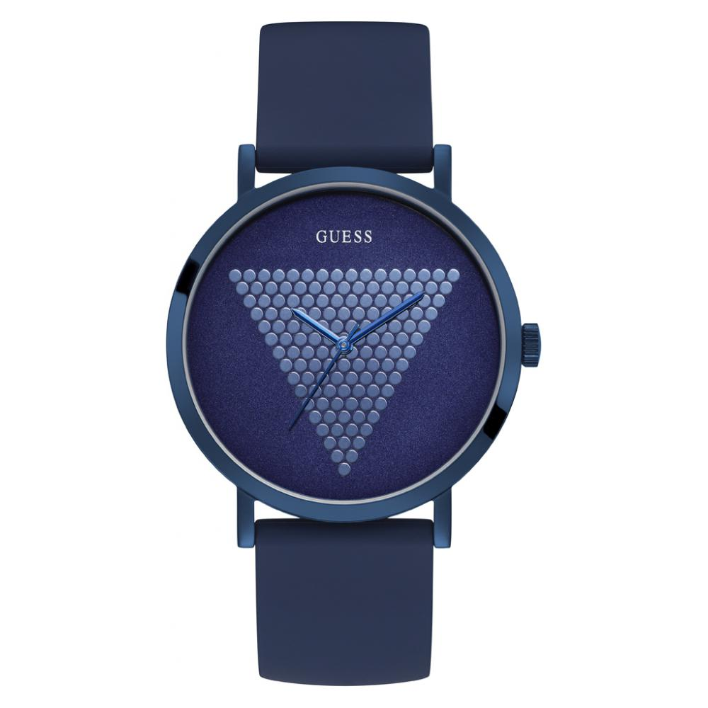 Guess Mens W1161G4 1