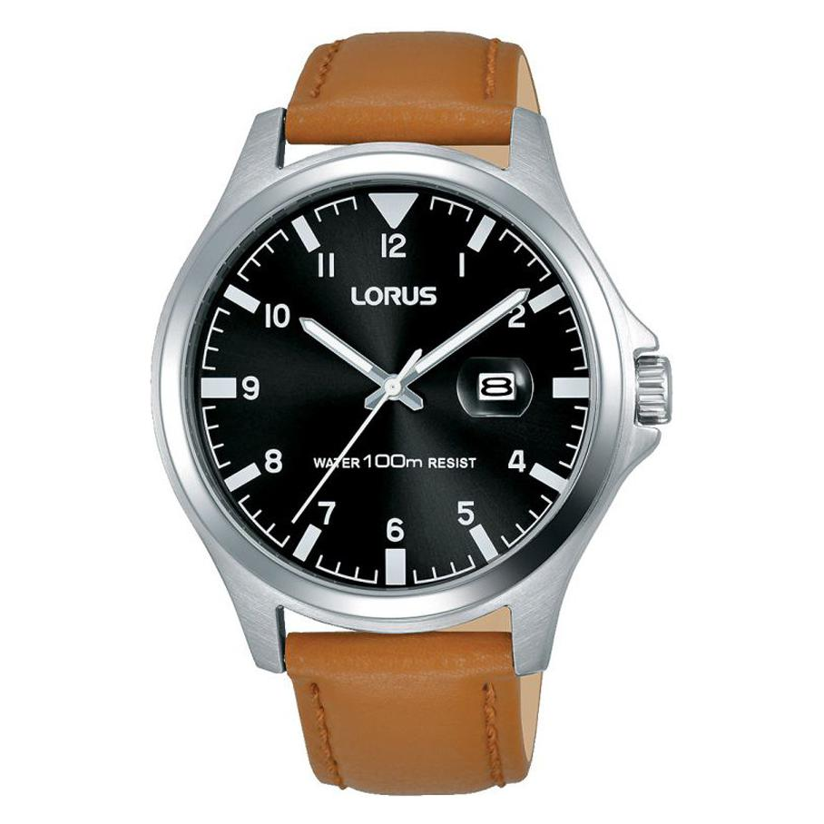 Lorus Classic RH961KX8 1