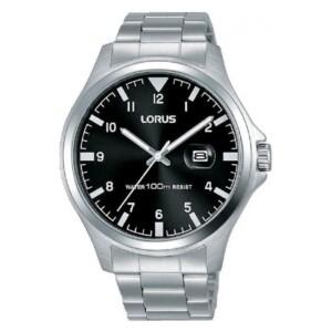 Lorus Classic RH961KX9