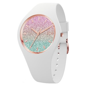 Ice Watch Ice Lo 015605