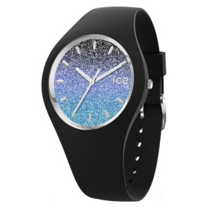Ice Watch Ice Lo 015606