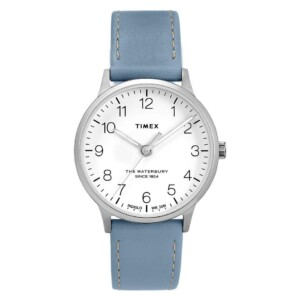 Timex Waterbury TW2T27200