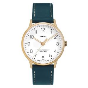 Timex Waterbury TW2T27300