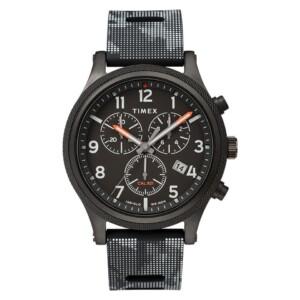Timex Allied TW2T33100