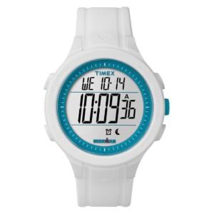 Timex Ironman TW5M14800