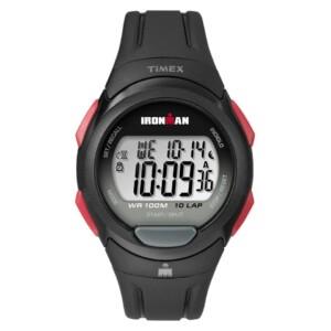 Timex Ironman TW5M16400