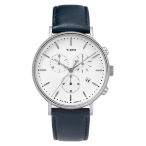 Timex Fairfield TW2T32500