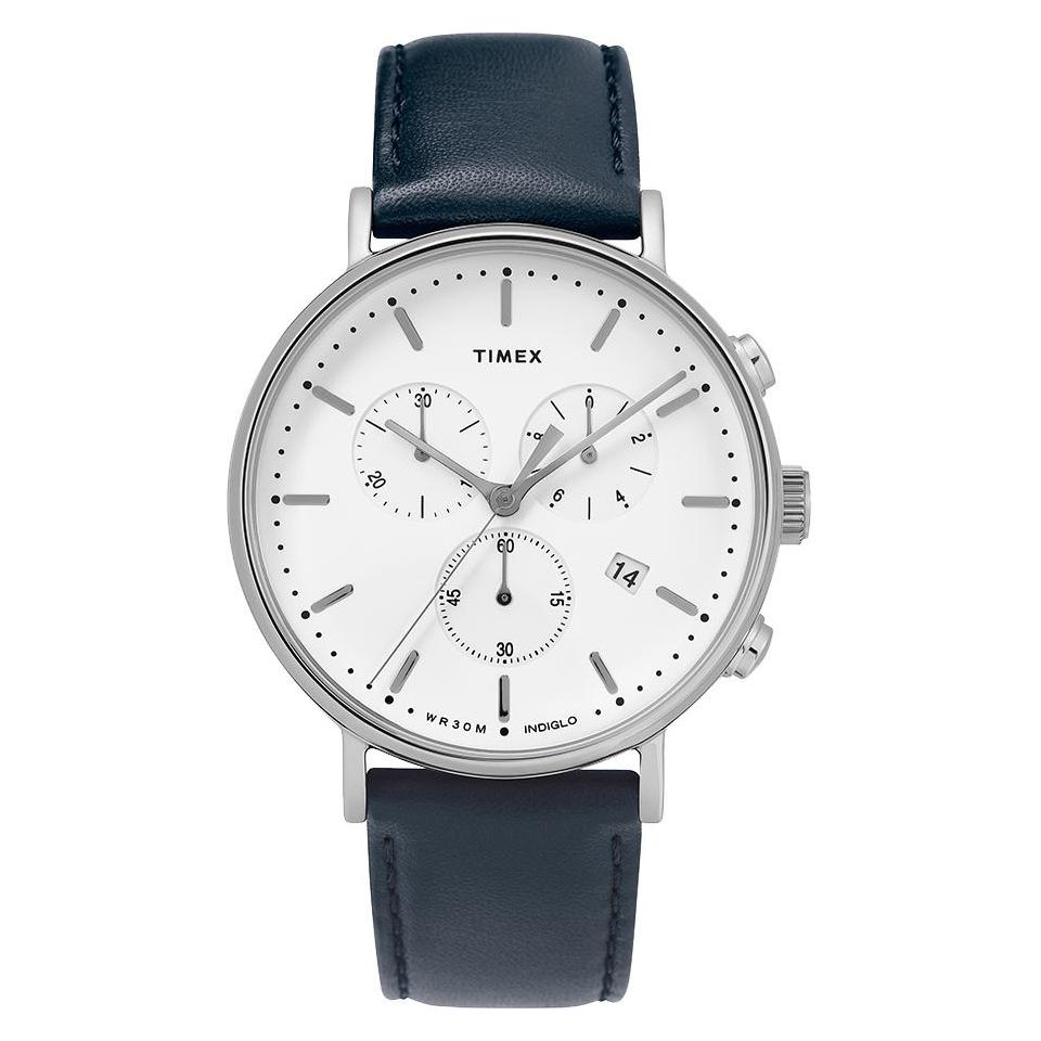Timex Fairfield TW2T32500 1
