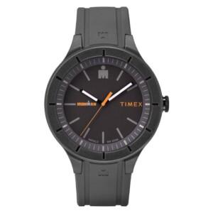 Timex Ironman TW5M16900