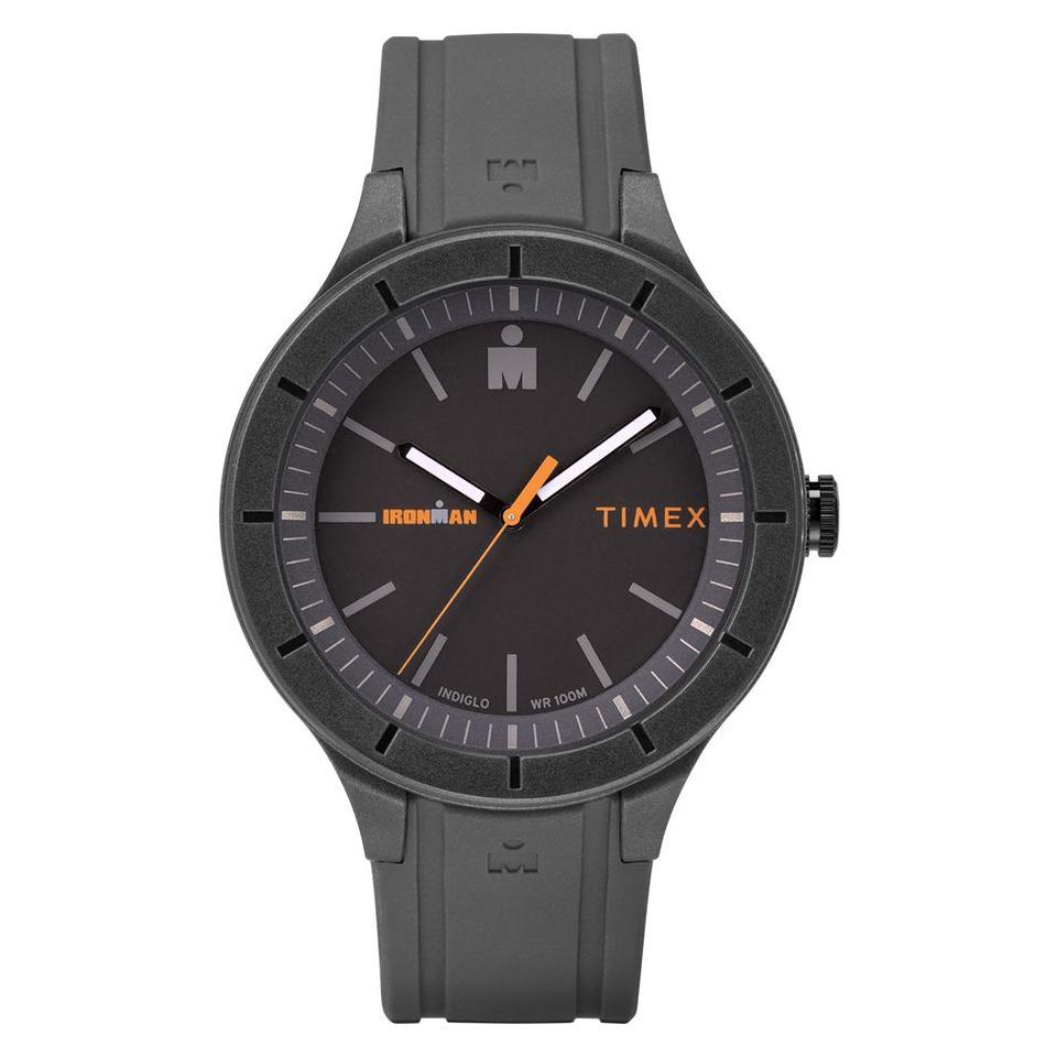 Timex Ironman TW5M16900 1