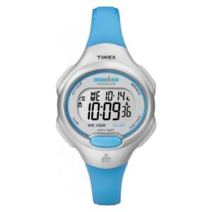 Timex Ironman T5K739