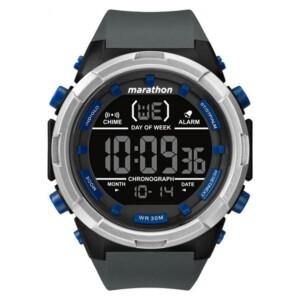 Timex Marathon TW5M21000