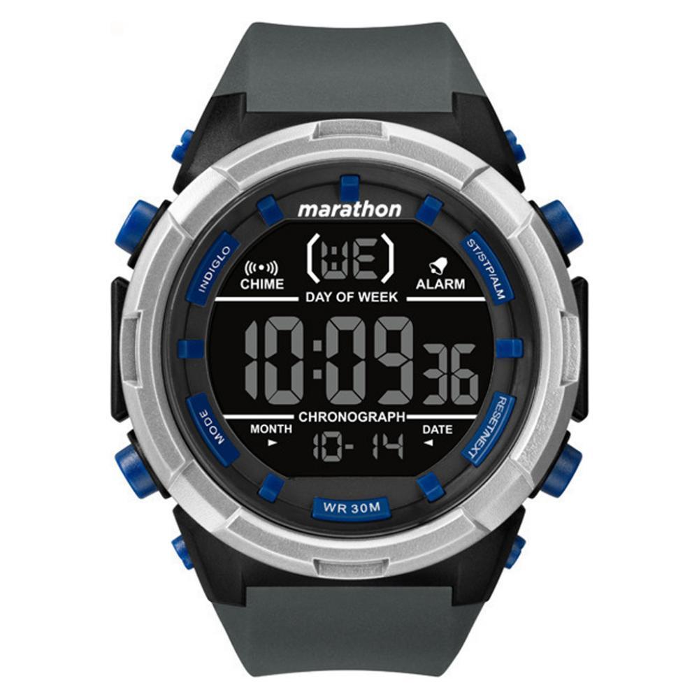 Timex Marathon TW5M21000 1