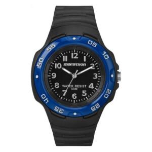 Timex Ironman TW5M21200
