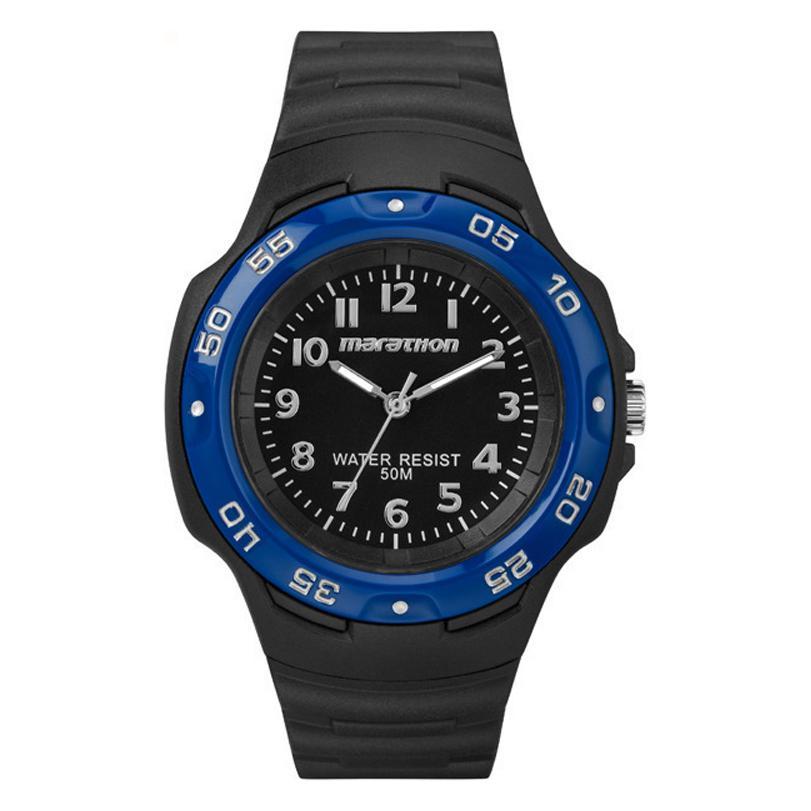 Timex Ironman TW5M21200 1