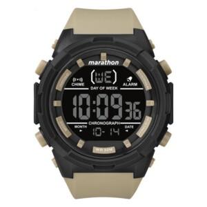 Timex Marathon TW5M21100