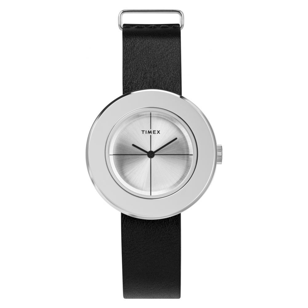 Timex Variety TWG020100 1