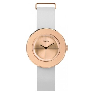 Timex Variety TWG020200