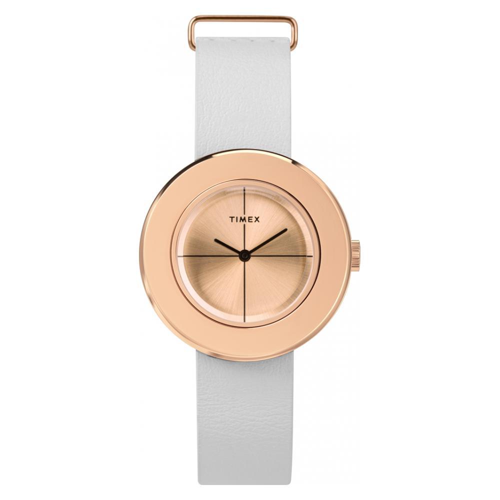 Timex Variety TWG020200 1