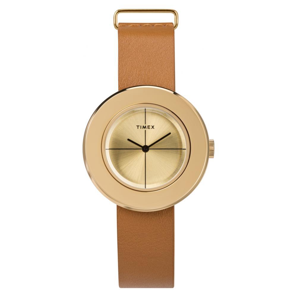 Timex Variety TWG020300 1