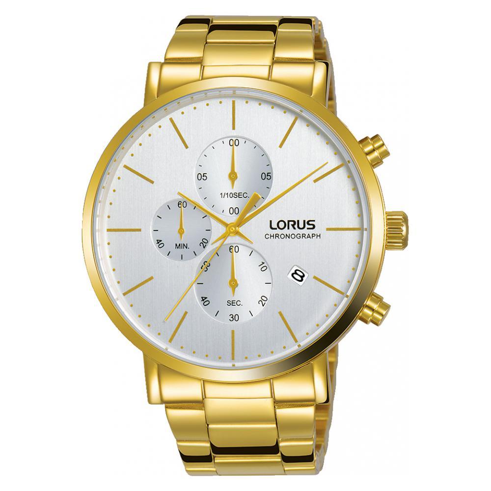 Lorus Urban RM330FX9 1