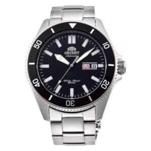 Orient Classic RAAA0008B19B