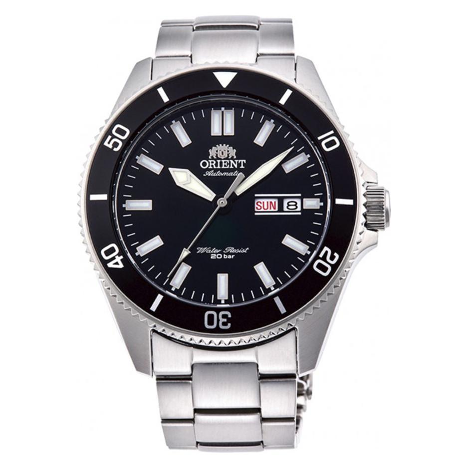 Orient Classic RAAA0008B19B 1