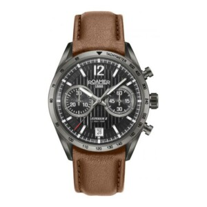 Roamer Superior Chrono II 510818455408