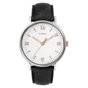 Timex Southview TW2T34700