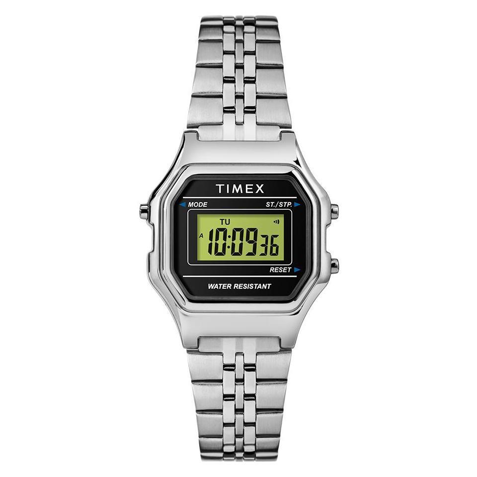 Timex Digital Mini TW2T48600 1