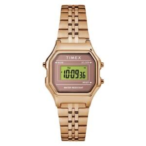 Timex Digital Mini TW2T48300
