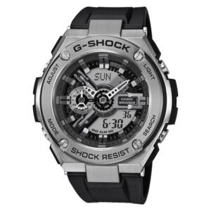 Gshock GSteel GST4101A