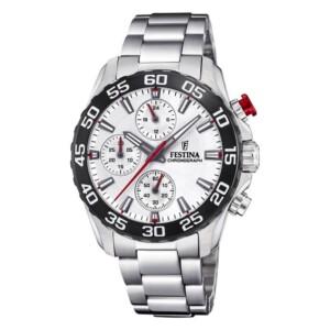 Festina Sport Chronograph F204571