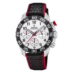 Festina Sport Chronograph F204581