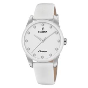 Festina Ceramic F204731