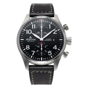 Alpina Startimer Pilot Chronograph Automatic AL725B4S6