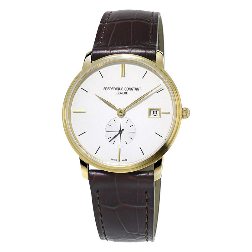 Frederique Constant Damskie FC245V4S5 1
