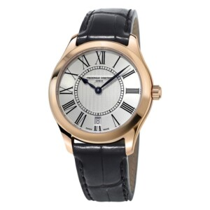 Frederique Constant Damskie FC220MS3B4