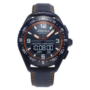 Alpina AlpinerX HSW AL283LNO5NAQ6L