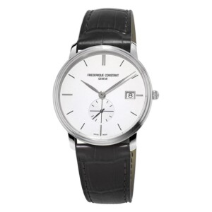 Frederique Constant Damskie FC245S4S6