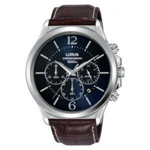 Lorus Classic RT317HX8