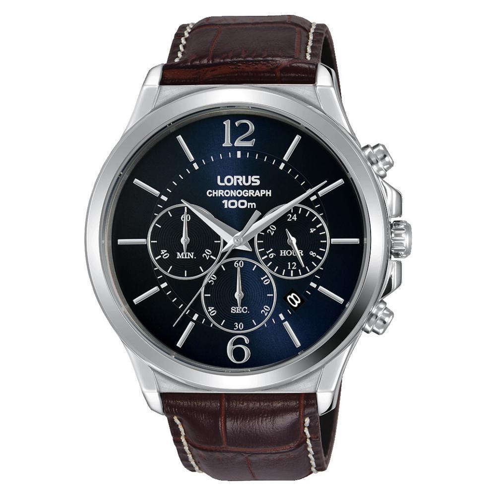 Lorus Classic RT317HX8 1