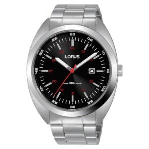 Lorus Sports RH949KX9