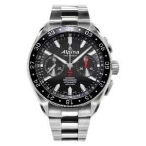 Alpina Alpiner 4 Chronograph AL860B5AQ6B