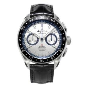 Alpina Alpiner 4 Chronograph AL860AD5AQ6