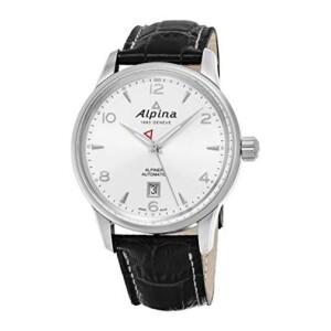 Alpina Alpiner Automatic AL525S4E6