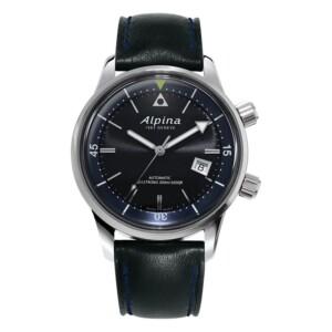 Alpina Seastrong Diver 300 Heritage AL525G4H6