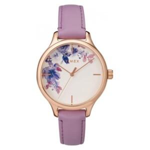 Timex Crystal Bloom TW2T78300