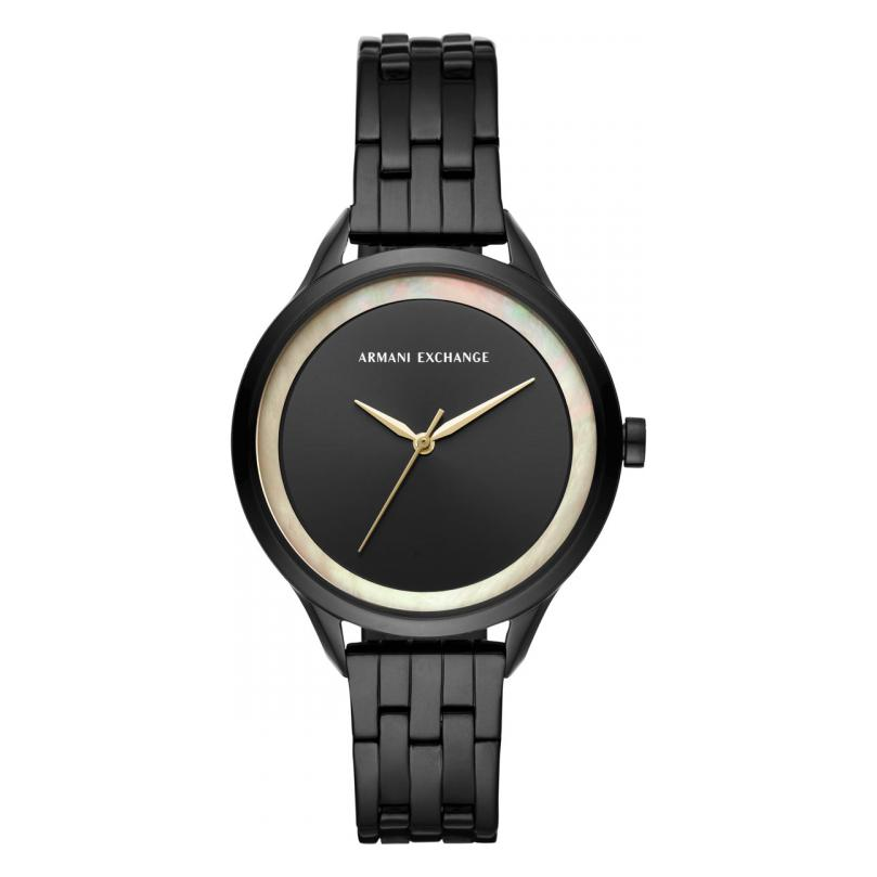 Armani Exchange Damskie AX5610 1